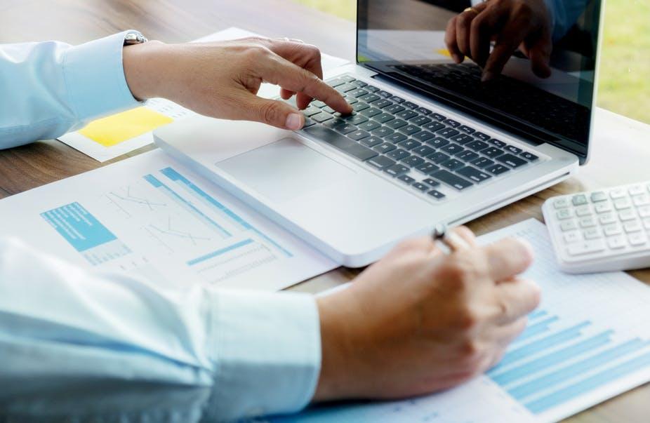 Recrutement Pour Conseillers digital