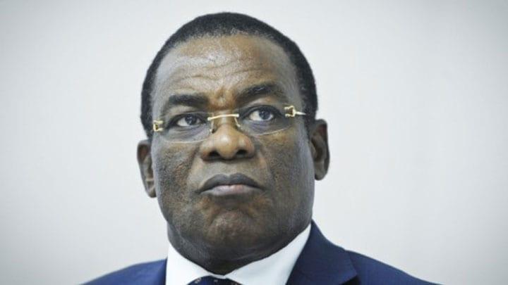Retrait des cartes d'électeur en Côte d'Ivoire / AFFI demande aux militants FPI de se tenir à l'écart