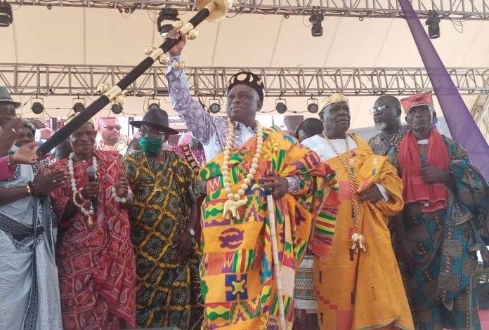 """Rumeurs de fuite du pays/ KKB est en """"Côte d'Ivoire et """"participera à l'élection présidentielle"""", selon sa chargée de communication"""
