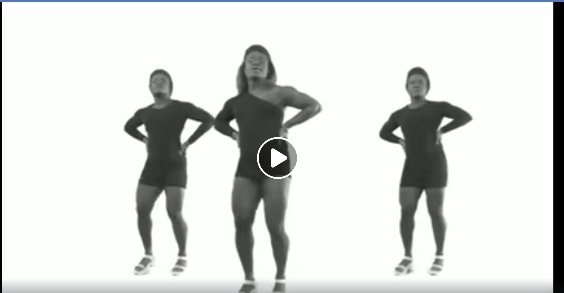 Scandale s3xuel: L'Excès assume son côté gay dans une nouvelle vidéo