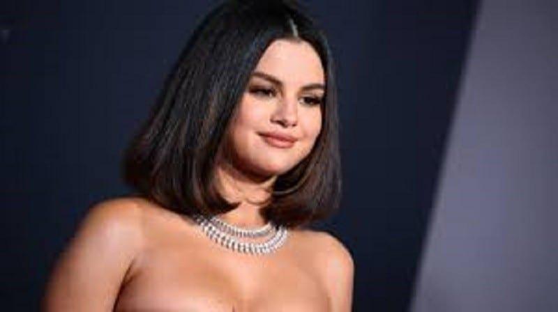 Selena Gomez bientôt en couple ? la star se confie