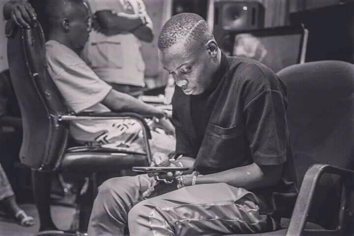 Sidiki Diabaté, mort en prison?: Un proche réagit