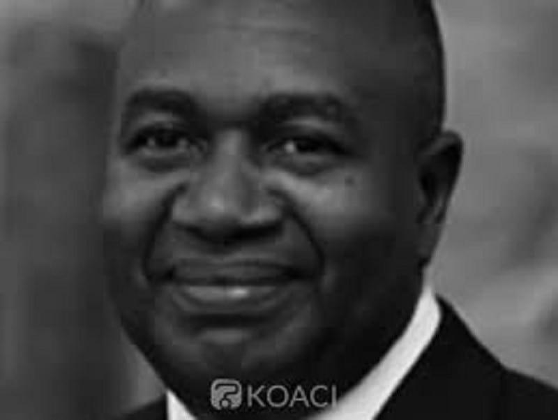 Côte d'Ivoire : le ministre Sidiki Diakité inhumé ce lundi