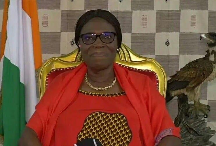 Tous les fonctionnaires du temps de Laurent Gbagbo devraient être emprisonnés