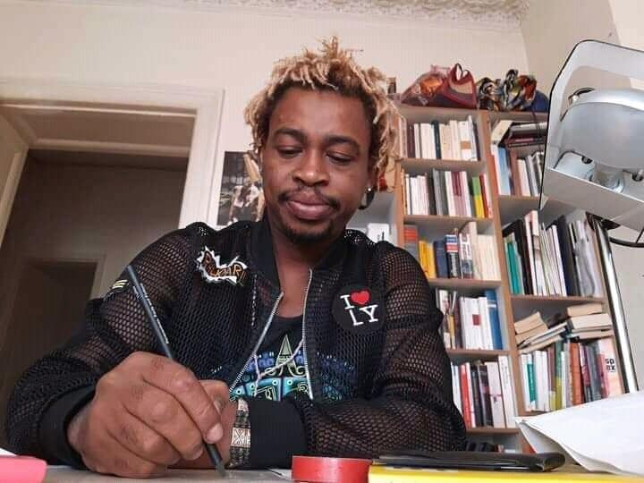 Skelly : «si DJ Arafat avait un village, il ne serait pas déterré»