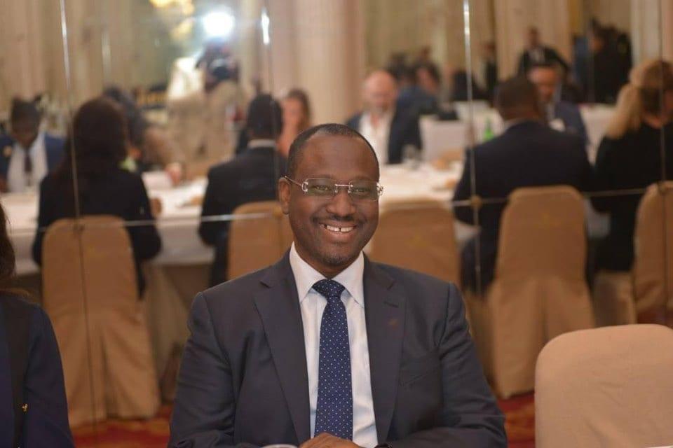 Guillaume Soro au Mali pour planifier un coup d'état ?