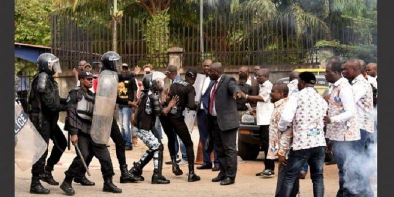 Côte d'Ivoire : le procès de 8 proches de Guillaume Soro annoncé