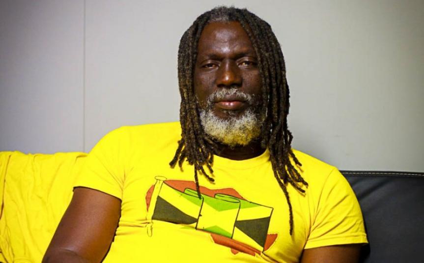 Côte d'Ivoire : Tiken Jah demande la libération des manifestants emprisonnés
