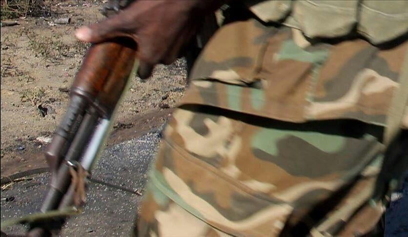 Tension en Guinée : Alpha Condé appelle l'armée au secours