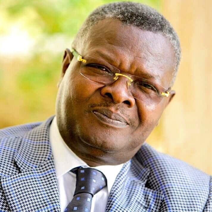Togo : Agbeyome Kodjo nomme encore un Premier ministre