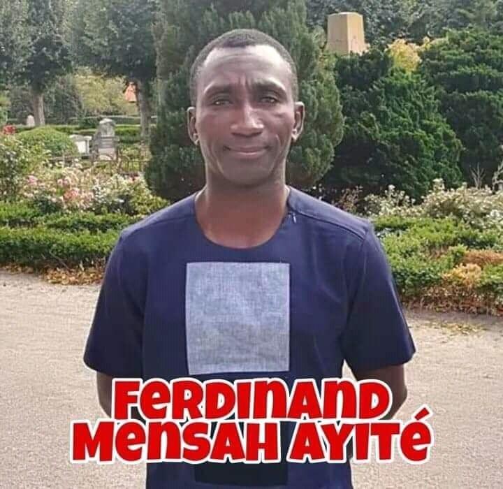 Togo/Pétrolegate : Nouvelles révélations très accablantes