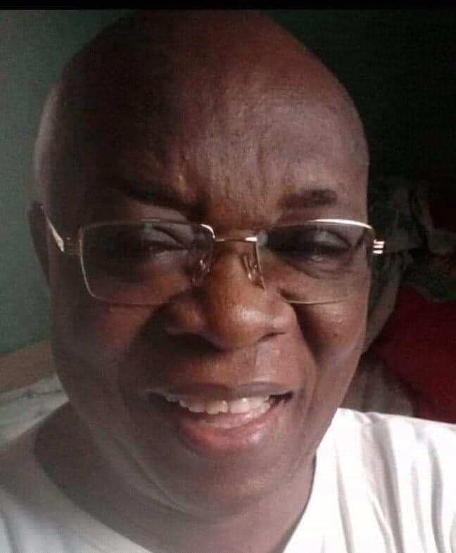 Togo : Eugène Atigan rend un vibrant hommage à Tony B Cool