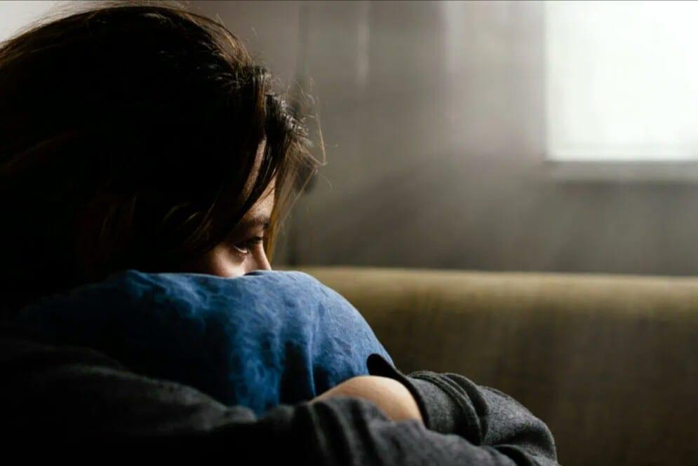 Triste histoire : Son homme se marie avec une autre femme en cachette