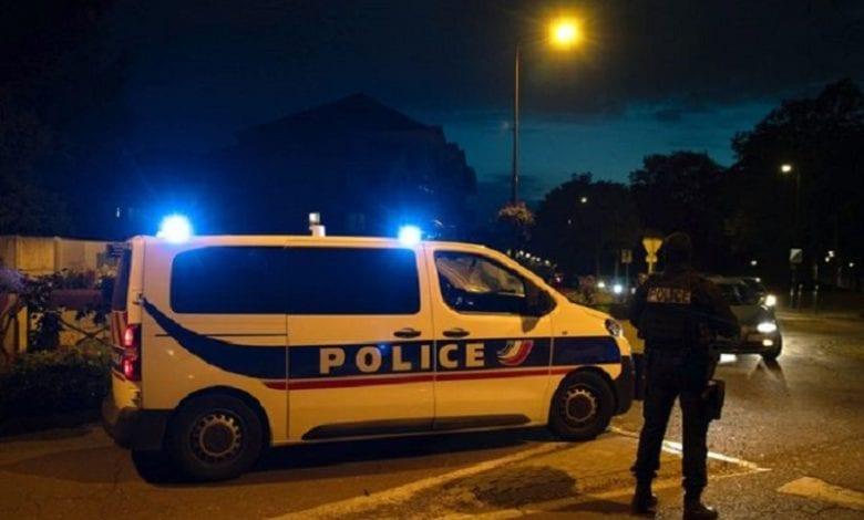 Un Professeur décapité en région parisienne : les raisons de l'assassinat dévoilées