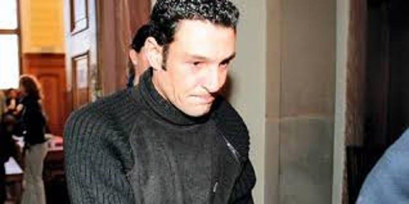 Un homme condamné pour avoir volontairement contaminé ses compagnes au VIH
