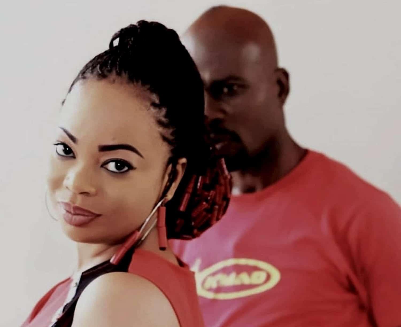Une célèbre actrice ivoirienne meurt assassinée chez elle