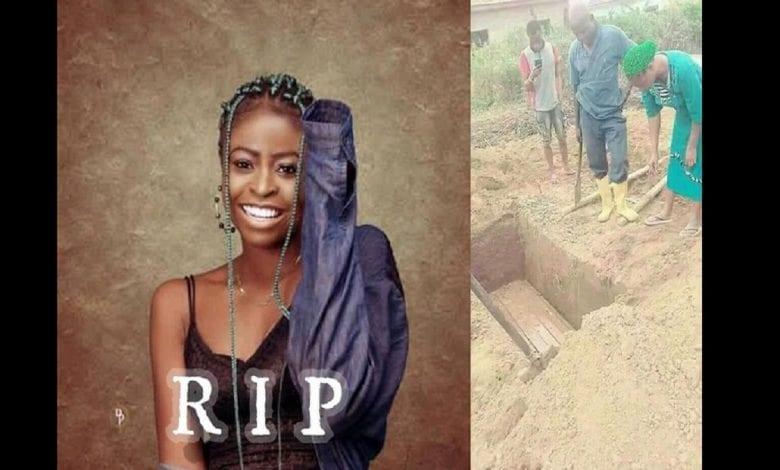 Une jeune fille se suicide après avoir perdu son téléphone