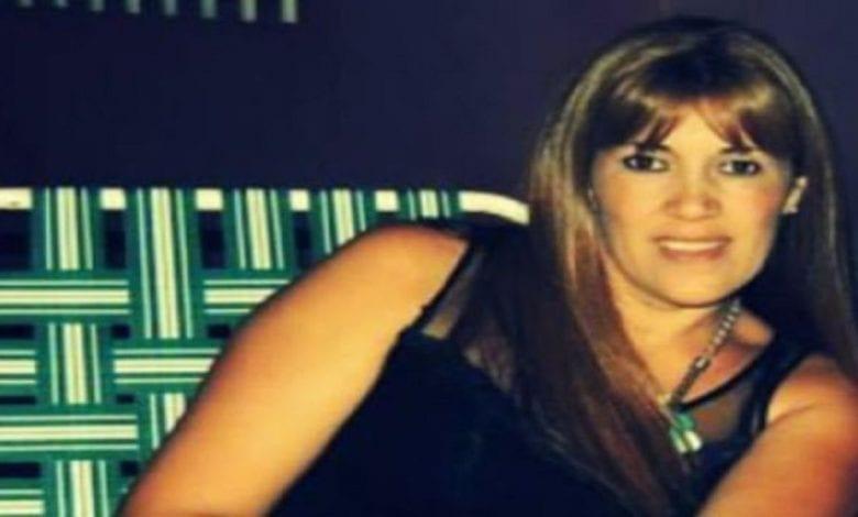 Une mère de 3 enfants, perd la vie après un traitement contre les vergetures