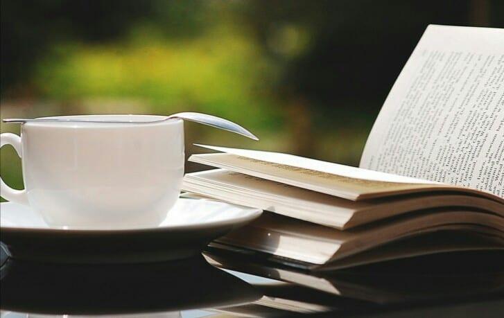 Voici les auteurs ivoiriens les plus lus