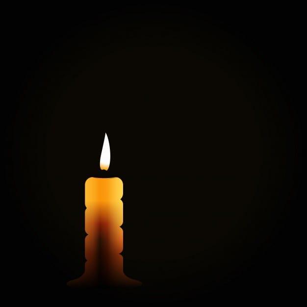 Crise cardiaque :  Sidiki Diakité est mort