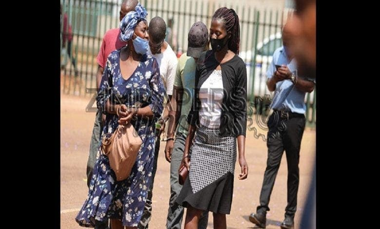 Zimbabwe : pour un homme, elle engage des voyous pour tuer sa rivale