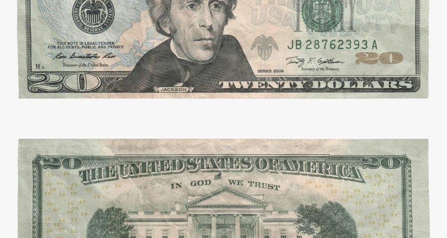 Liberia: un billet de 20 dollars a coûté la vie à un homme