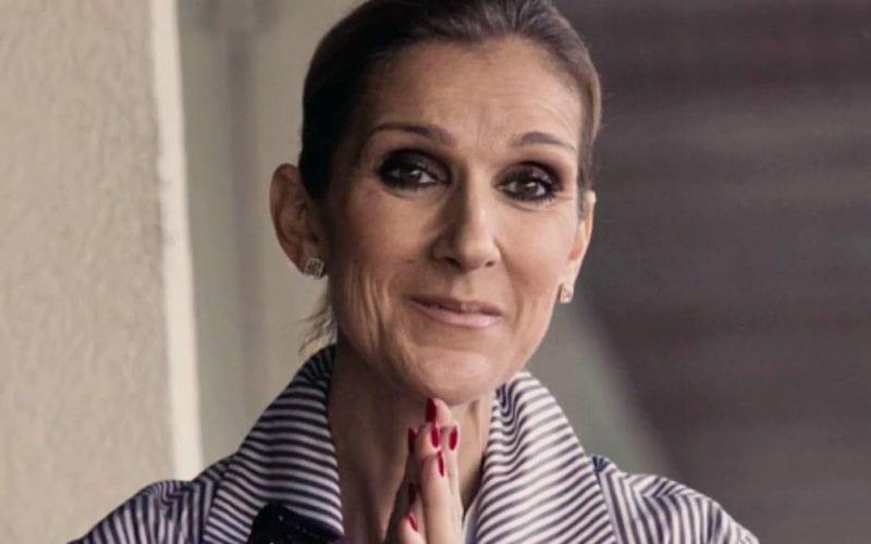 Céline Dion: tout savoir sur son incroyable perte de poids