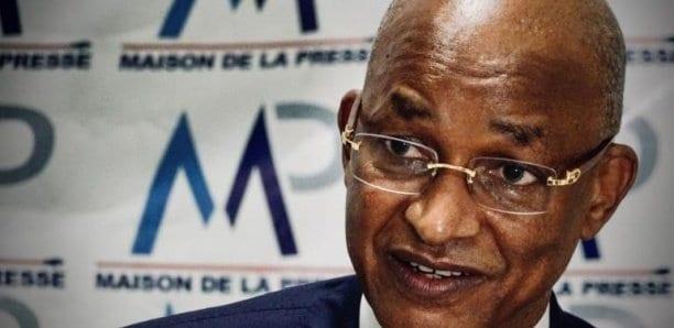 Guinée : la maison de l'opposant Cellou Dalein Diallo encerclée