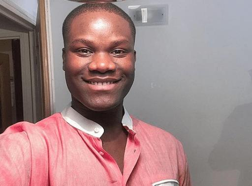 Qui est réellement le comédien ivoirien L'Excès ?