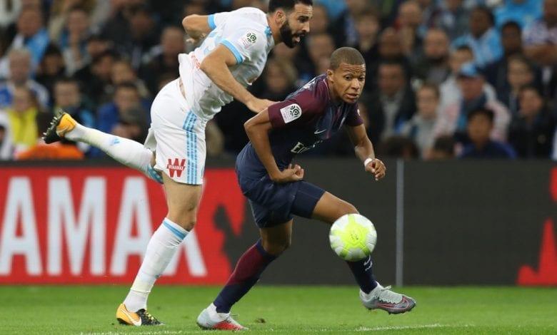 La déclaration forte d'Adil Rami sur l'avenir de Kylian Mbappé