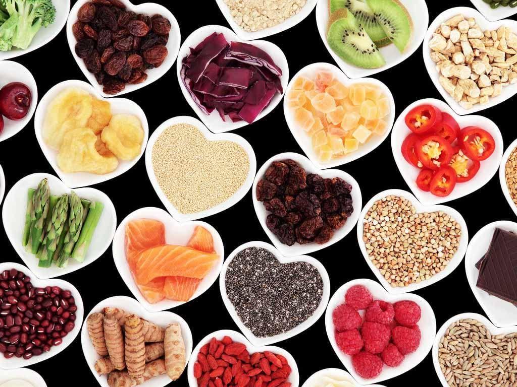 A la découverte de 5 aliments très aphrodisiaques