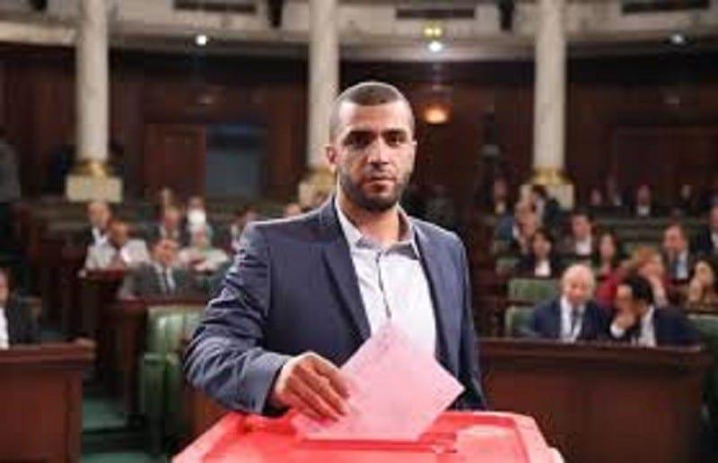 Tunisie: un député justifie la décapitation de l'enseignant français