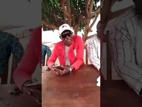 Bénin : DG Pacôme décède après la mort de sa femme