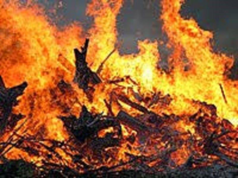 Nigeria : une explosion de gaz fait plusieurs morts