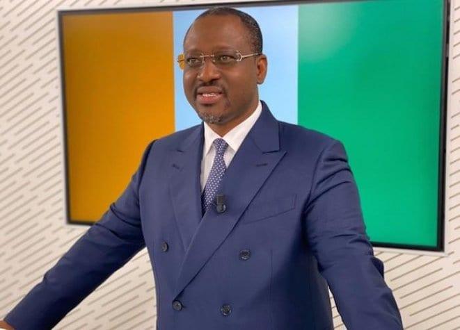 Guillaume Soro répond sèchement aux menaces d'Alassane Ouattara