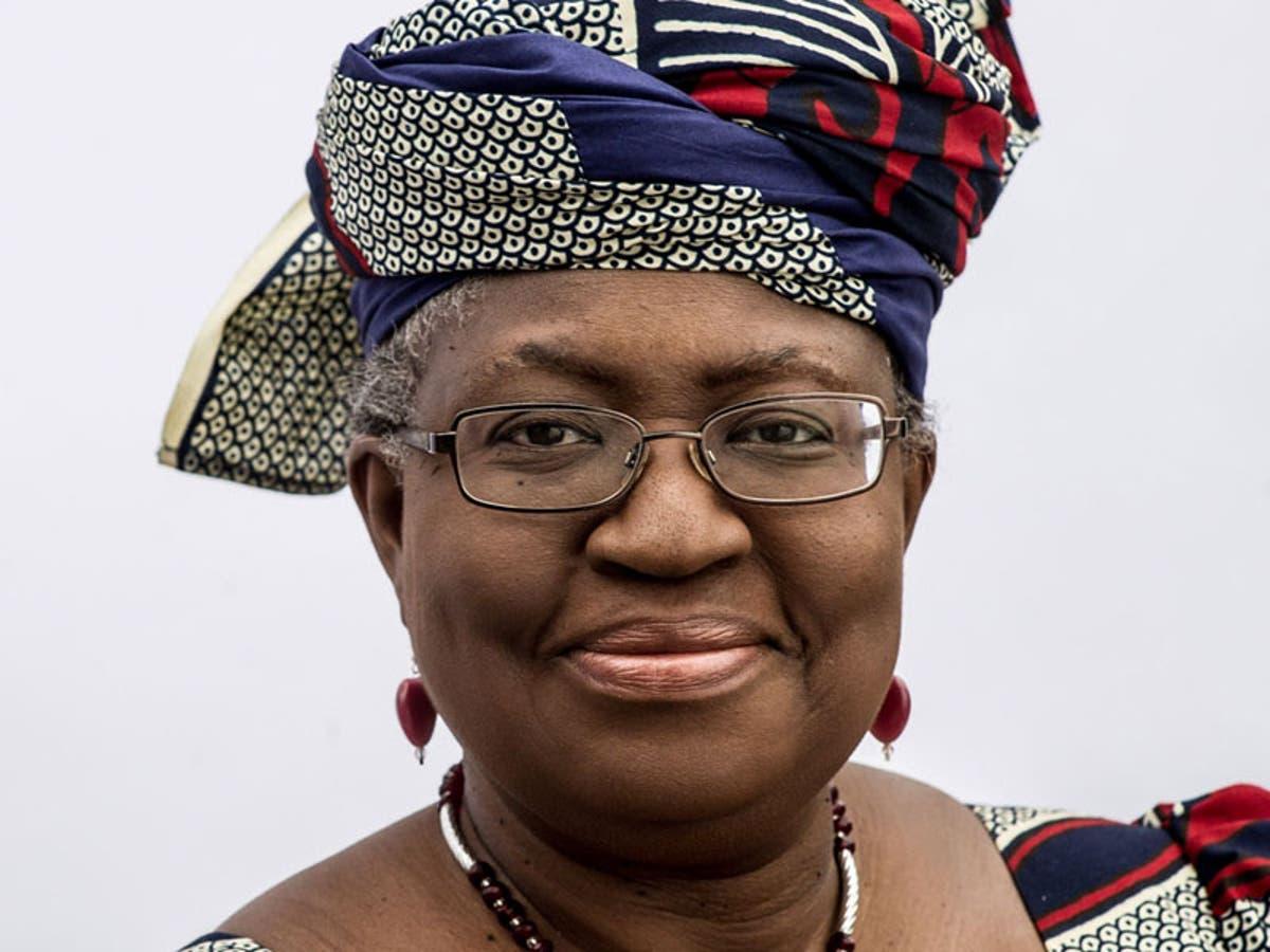 Ngozi Okonjo-Iweala, nouvelle Directrice Générale de l'OMC?