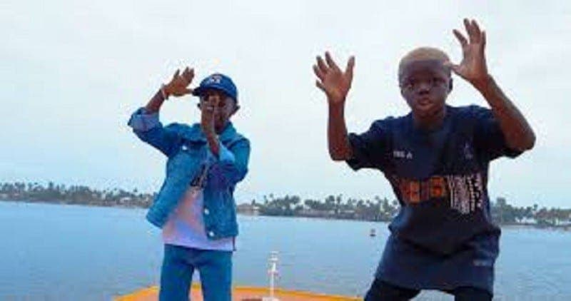 YouTube supprime Le clip « Sabari » de Ramba Junior feat Grand P