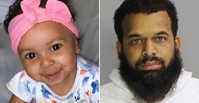 États-Unis: Il viole sa propre fille de 10 mois