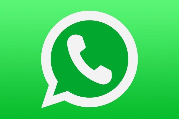 Suivez l'actualité sur WhatsApp !