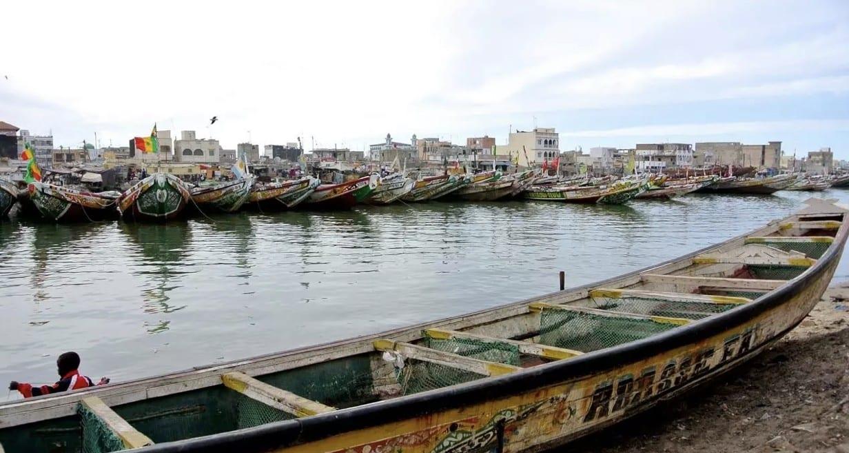 Sénégal : 100 migrants sénégalais périssent encore en mer, ce samedi