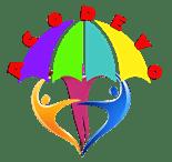 11 Postes disponibles – Profils divers – ACODEVO