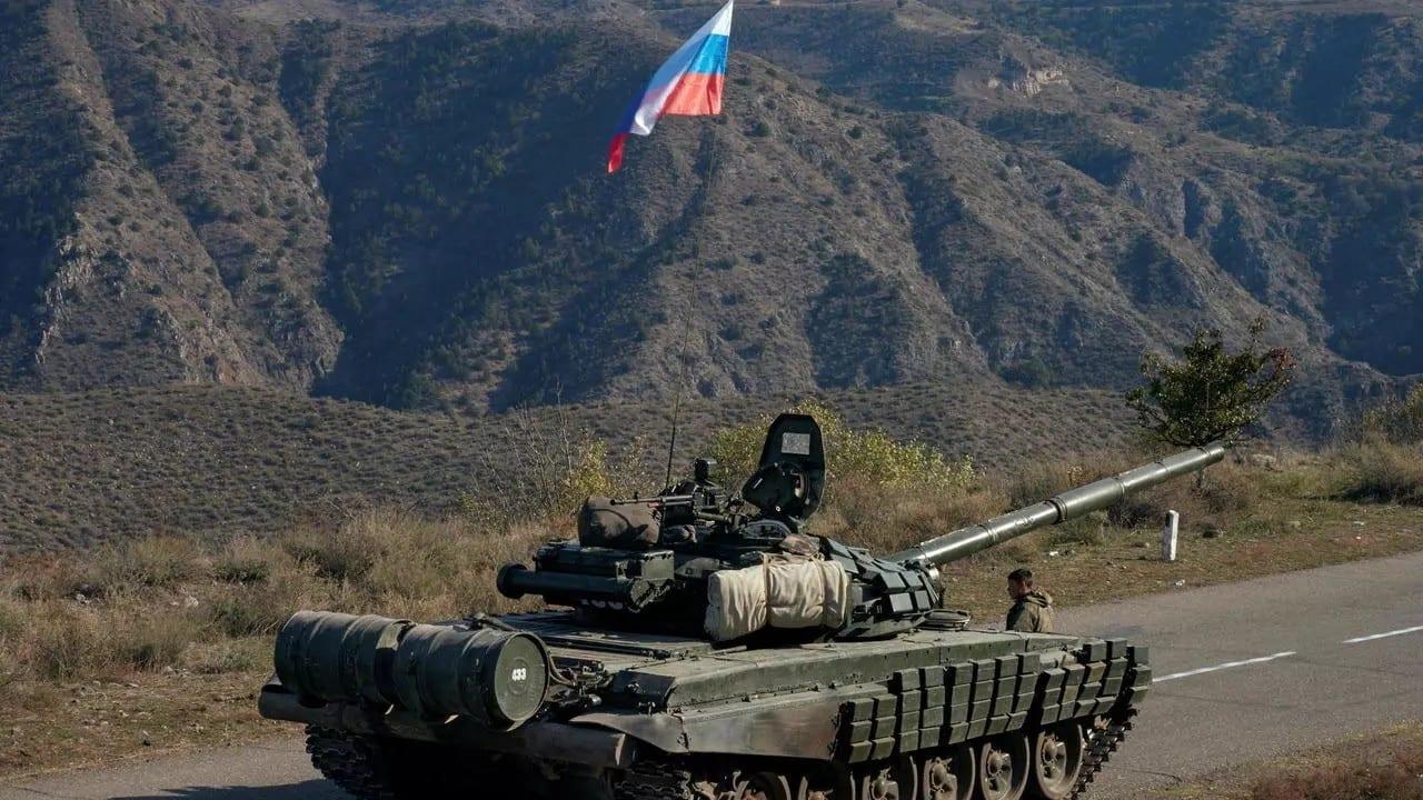 Respecter l'accord de cessez-le-feu au Haut-Karabakh profitera à toutes les parties, selon le chef de la diplomatie russe