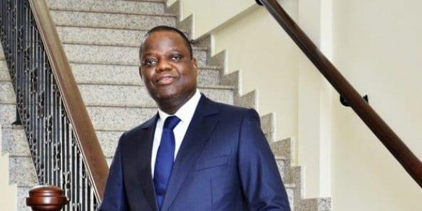 Bénin: les biens de Sébastien Ajavon bientôt saisis