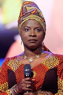 Top 10 Des Femmes Les Plus Influentes Au Bénin