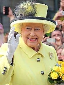 Qui Est En Réalité La Reine Élisabeth II ?