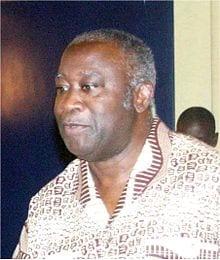 Laurent Gbagbo Et Son Retour En Côte D'Ivoire