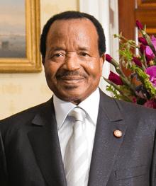 Qui Est Réellement Paul Biya, Le Président Camerounais ?