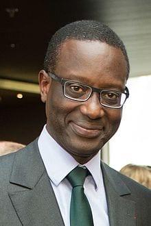 Que Devez-Vous Savoir Sur L'Ivoirien Tidjane Thiam ?