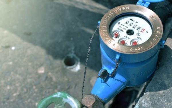 Distribution de l'eau au Sénégal : Encore de perturbations !
