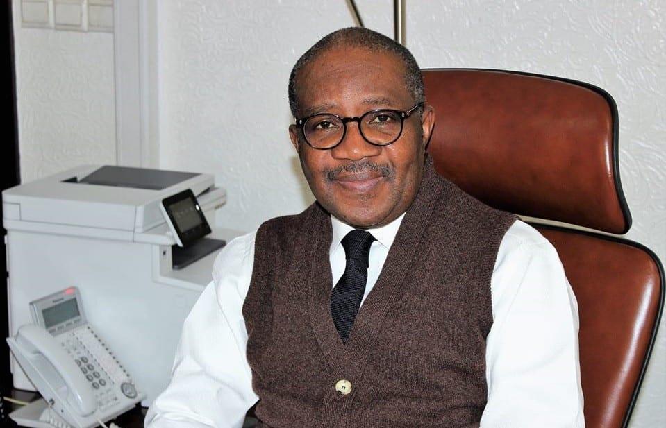Côte d'ivoire: le gouvernement annonce des poursuites judiciaires contre l'opposition